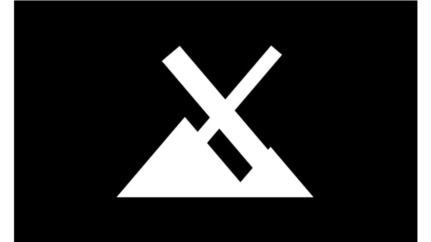 MX linuxの読み方