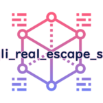 mysqli_real_escape_stringの読み方