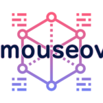 onmouseoverの読み方