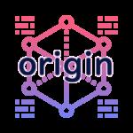 originの読み方