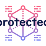 protectedの読み方