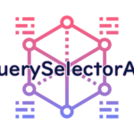 querySelectorAllの読み方
