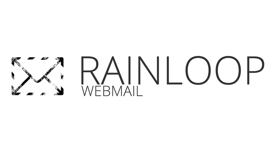 RainLoopの読み方