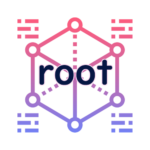 rootの読み方