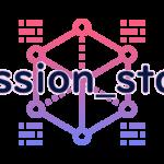 session_startの読み方