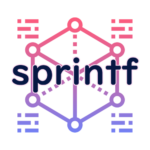 sprintfの読み方