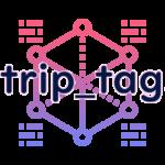 strip_tagsの読み方
