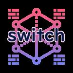switchの読み方