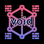 voidの読み方