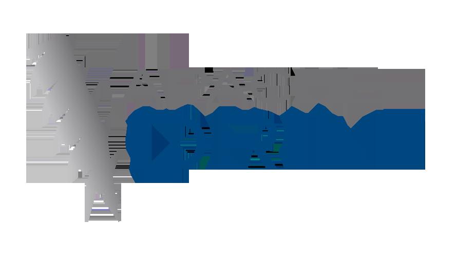 Apache Drillの読み方