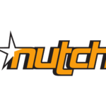 Apache Nutchの読み方