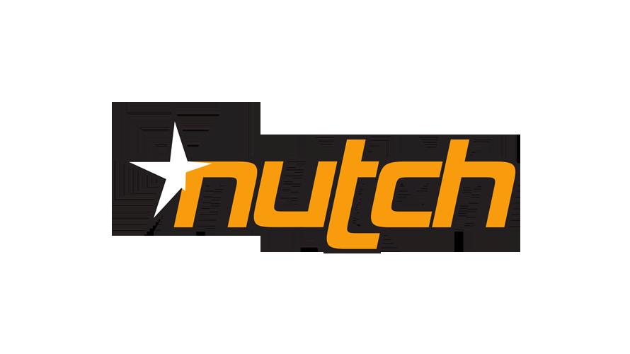 Apache Nutchの読み方