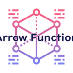Arrow Functionの読み方