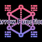 Arrow Functionの読み方