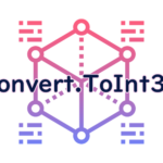Convert.ToInt32の読み方