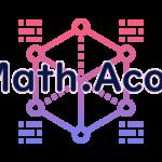 Math.Acosの読み方