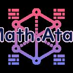 Math.Atanの読み方