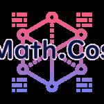 Math.Cosの読み方