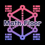 Math.Floorの読み方