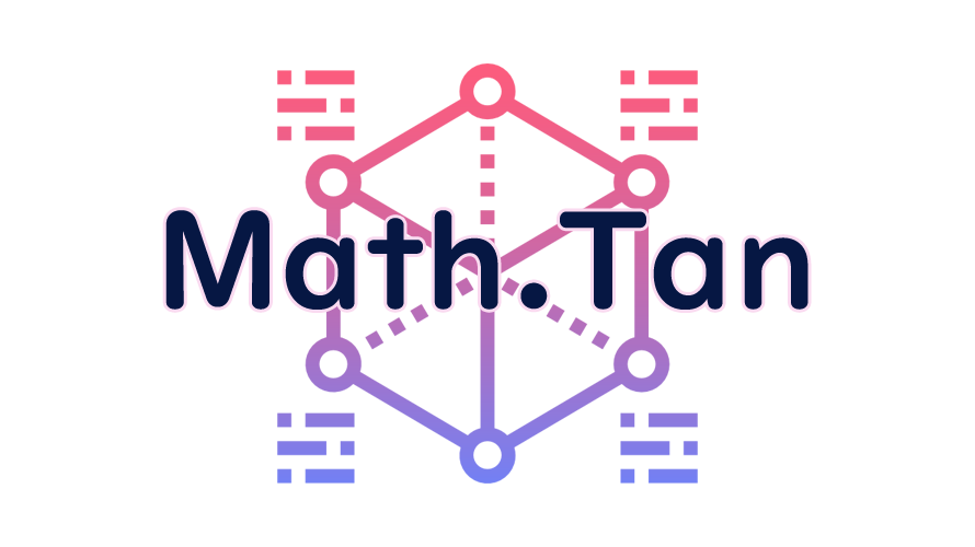 Math.Tanの読み方
