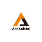 Actionista!の読み方