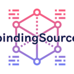 bindingSourceの読み方