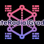 createRadialGradientの読み方