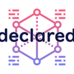 declaredの読み方
