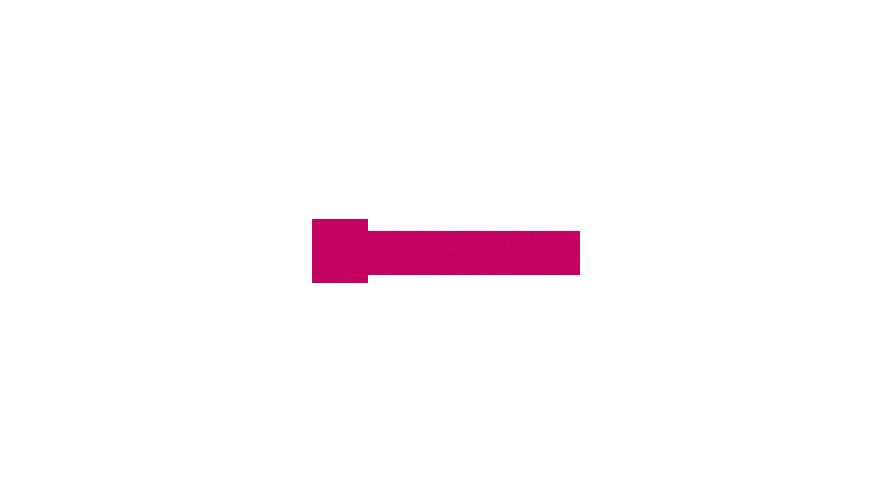 Dr. Sumの読み方