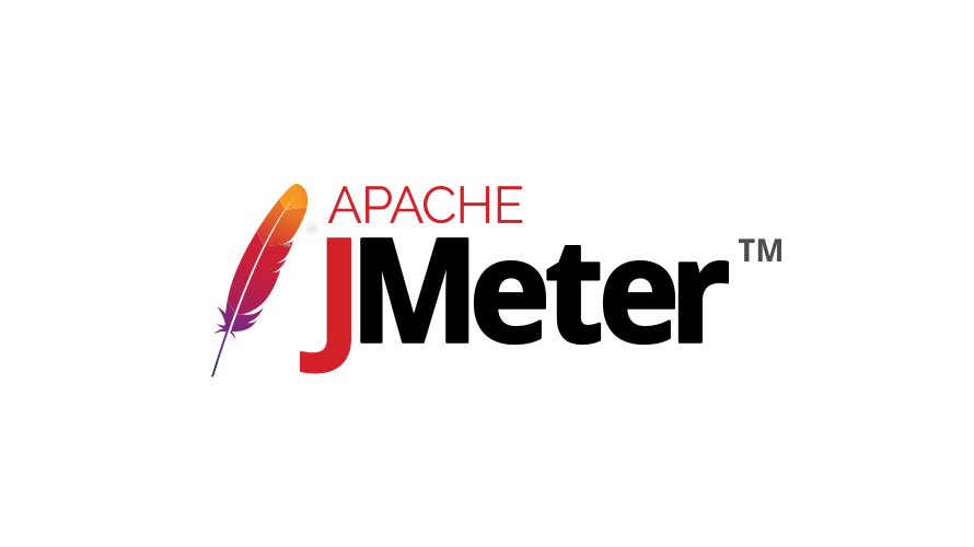 Jmeterの読み方