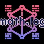math.logの読み方