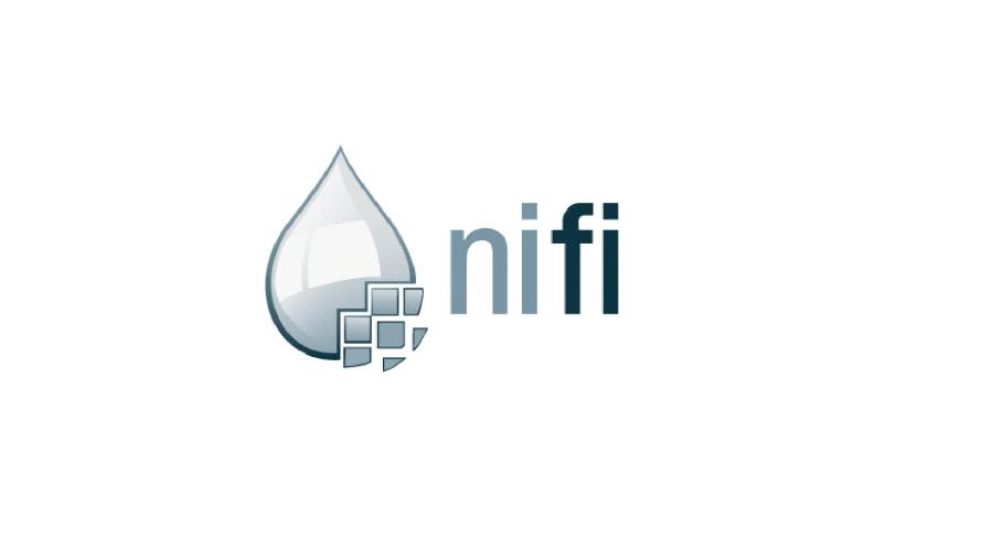 NiFiの読み方
