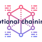 optional chainingの読み方