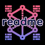readmeの読み方
