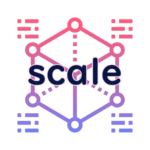 scaleの読み方