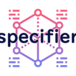 specifierの読み方