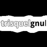 trisquelの読み方