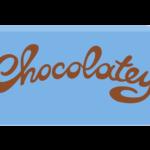 Chocoleteyの読み方