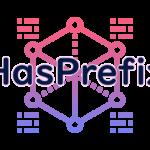 HasPrefixの読み方