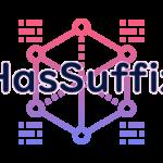 HasSuffixの読み方