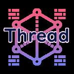 Threadの読み方