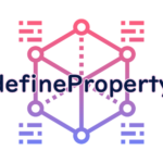 definePropertyの読み方
