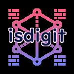 isdigitの読み方