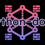 python-docxの読み方