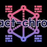 react-chronoの読み方