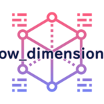 row_dimensionsの読み方
