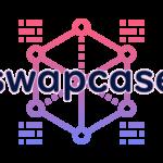 swapcaseの読み方