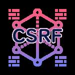 CSRFの読み方