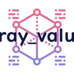 array_valuesの読み方