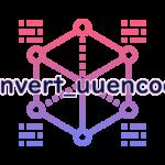 convert_uuencodeの読み方